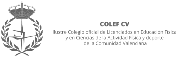 COLEF CV