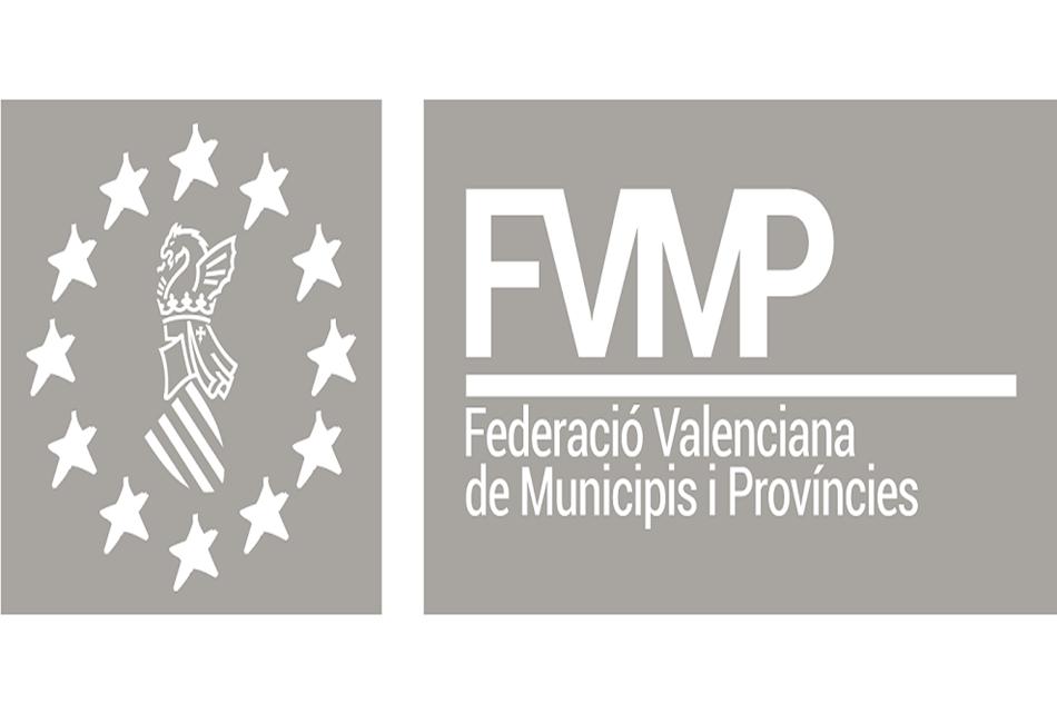 La FVMP secunda el Manifiesto del COLEF CV por unanimidad